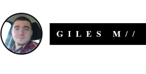 GILESM1